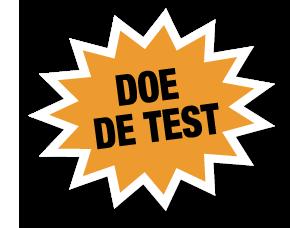 doe-de-test